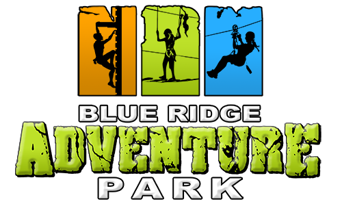 Blue Ridge Adventure Park